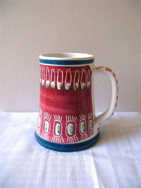 scandinavian design mugs 71 best images about ceramic on