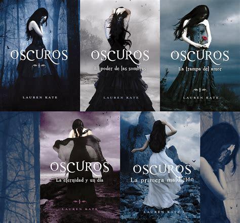imagenes de oscuros records saga oscuros libros pdf by dreamspacks on deviantart