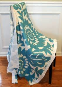 Diy No Sew Slipcover Loveyourroom My Morning Slip Cover Chair Project Using