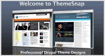 best drupal themes drupal vs joomla