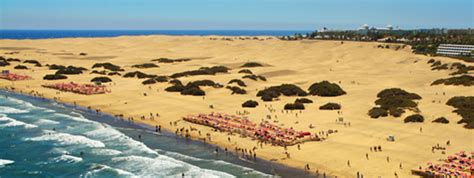 Two Master by Playa Del Ingl 233 S The Island Of Gran Canaria The Canaries