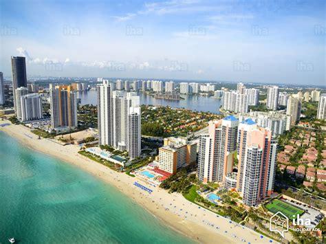 imagenes de miami beach florida sarasota rentals for your vacations with iha direct