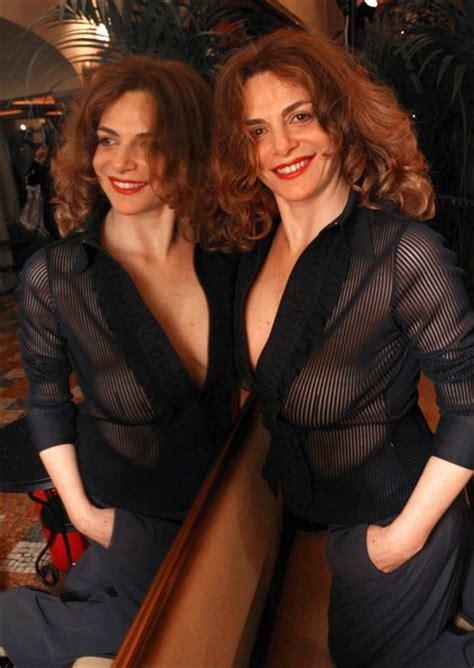 Blouse Ziva caterina varzi fitted blouse caterina varzi looks