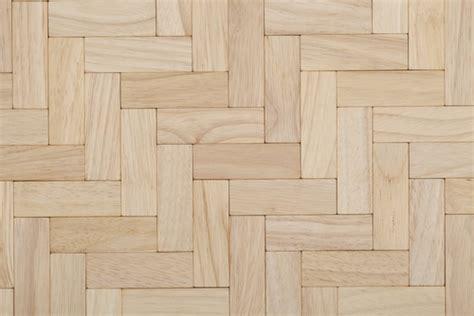 Parkett Flooring by Related Keywords Suggestions For Parkett Flooring