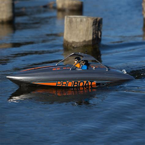 rc jet boat rtr 23 river jet boat rtr quot modellsport schweighofer