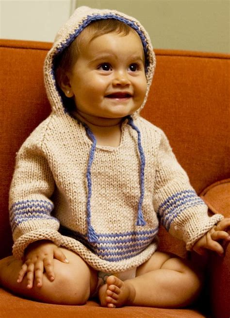 free baby hoodie knitting pattern knitculture baby hoodie free pattern knitting for