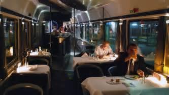best db deutsche bahn trains germany travel info rail