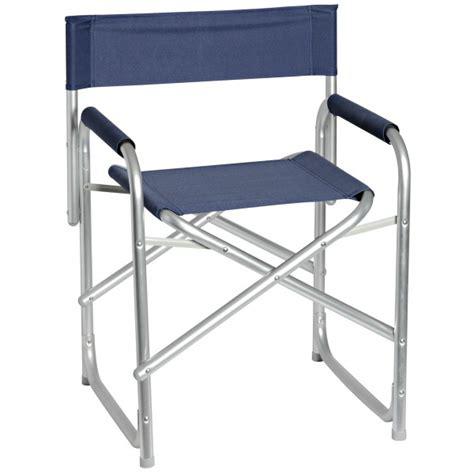 siege pliant accessoires bateaux cing car si 232 ge fauteuil pliant