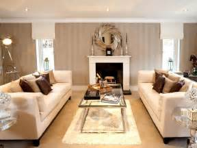 Home Decor Ideas Uk Rightmove Home Ideas Decorating And Design Inspiration