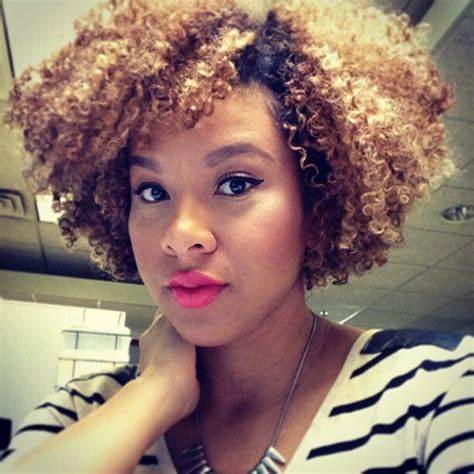 kinky curly hair salons in cincinnati 35 best deva cut images on pinterest deva cut curls and