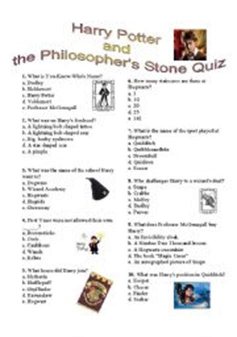 printable house sorting quiz houses of harry potter quiz house plan 2017