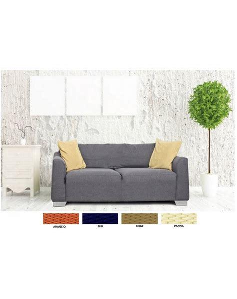 copertura divano copertura elasticizzata per divani 3 posti in tinta unita