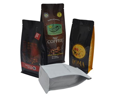 packaging bags suppliers custom packaging bags food