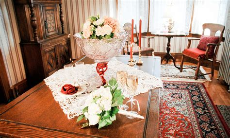 small wedding packages cape cod small and intimate cape cod weddings at the palmer house inn