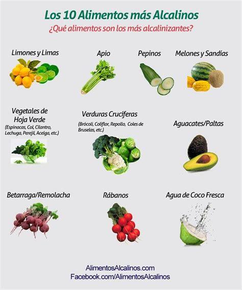 alimento alcalino 1000 ideias sobre alimentos alcalinos no