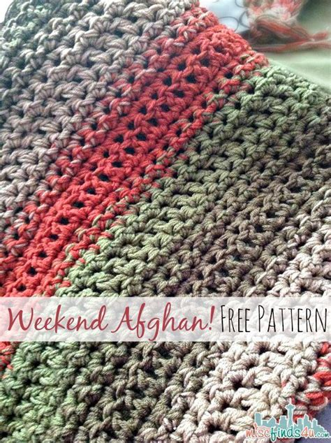 new fast easy crochet patterns for blankets and throws for 2015 crochet blanket patterns crochet and knit