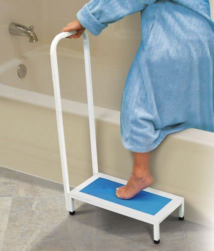 Best Step Stool For Elderly by Step Stools For The Elderly Thesteppingstool