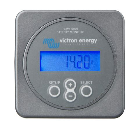 marine battery charge time calculator victron bmv 702 battery monitor