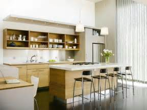 Kitchen Wall Shelf Ideas Cool Shelving Ideas Images