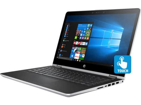 Hp Pavilion X360 Laptop 14 Quot Touch Screen 1fu11av 1
