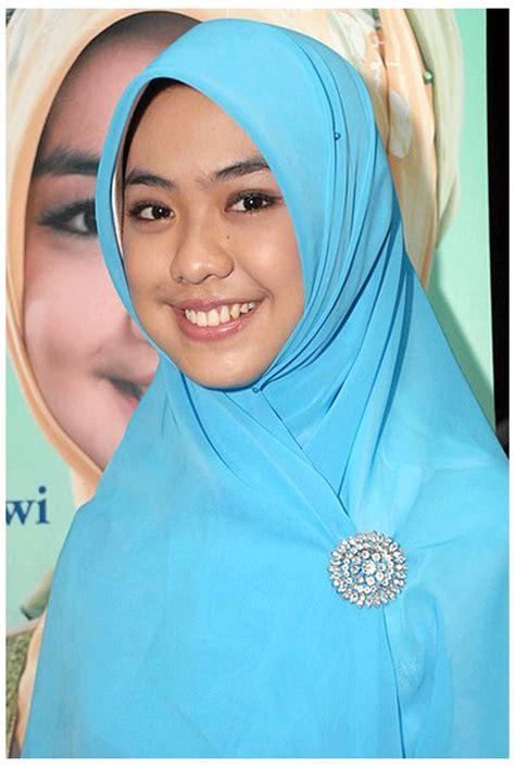 Oki Setiana Dewi cisco wusb600n driver windows xp driver windows xp free