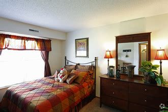 4 bedroom apartments in chesterfield va chesterfield of maumee rentals maumee oh apartments com