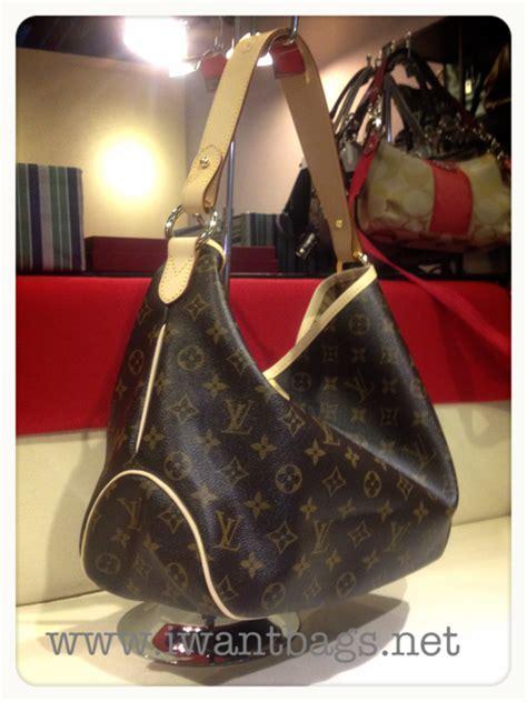 Ready Stock New Arrival Louis Vuitton Lv42426 louis vuitton new arrivals aug 2012