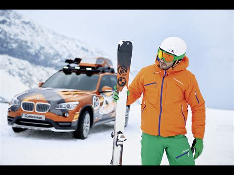 P O Powder M B K 2012 bmw concept k2 powder ride static 4 1280x960