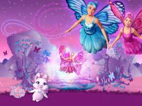 barbie mariposa barbie movies wallpaper 12469819 fanpop