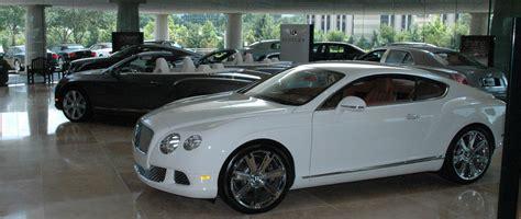 bentley auto sales bentley rolls royce auto sales houston excesstx