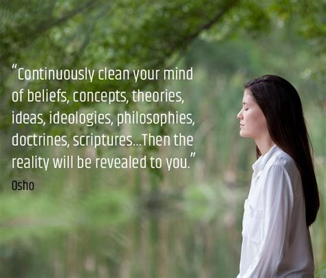 osho best book best inspiring osho quotes that will help to guide in your