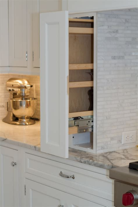 where to buy kitchen cabinets wholesale wholesale kitchen cabinet distributors 100 kitchen