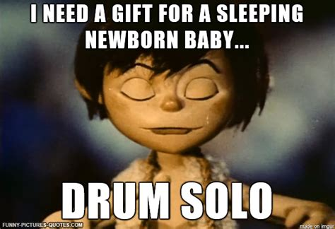 Drummer Meme - drum memes memes