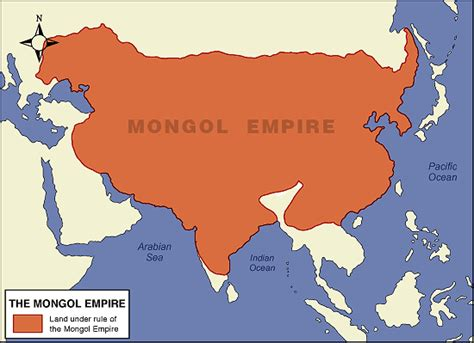 what was the extent of the ottoman empire the extent of the mongol empire maps pinterest decks