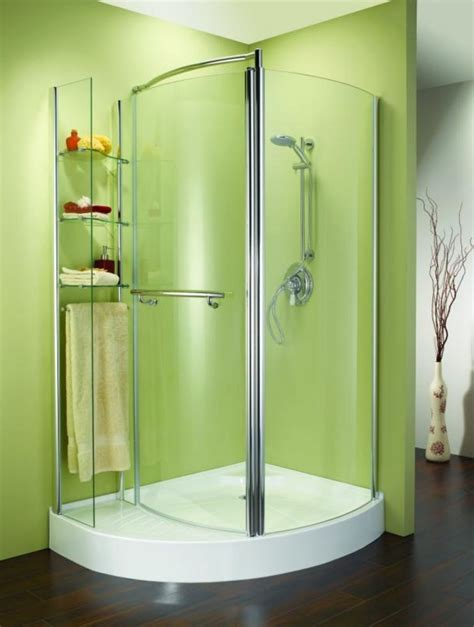 small bathroom designs with shower stall interior corner shower stalls for small bathrooms modern