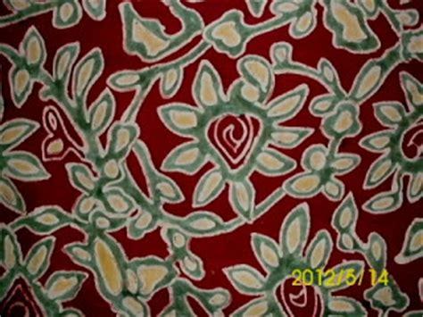 Baju Batik Peta Indonesia batik sumedang warisan suku sunda wiwitan galeri