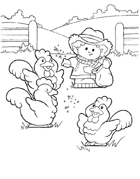 cost of printing coloring book fisher price coloring pages coloring home