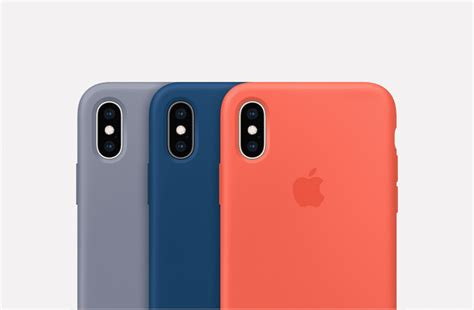 the best iphone xs and iphone xs max cases