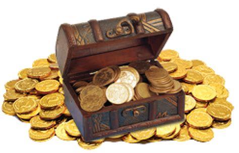 Treasure Hunt indoor treasure hunt from treasuredays