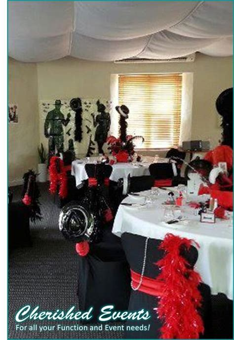 scarface party theme images  pinterest theme parties themed parties  birthdays