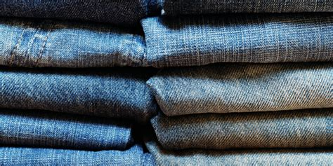 what to wash colored clothes in 7 signs you own way much clothing huffpost