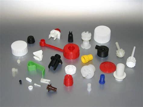 Plastik Pe Plastik Es plastic parts small parts made of pom pp pa pe ld