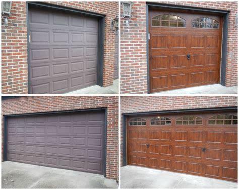 Plyler Overhead Door Plyler Overhead Door Overhead Doors Garage Doors Plyler Overhead Door Overhead Doors Garage