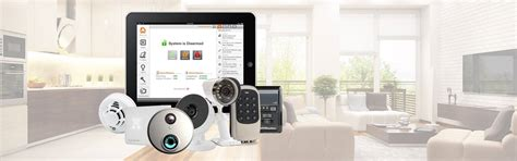 wireless security system with pht call now 844 748 7233