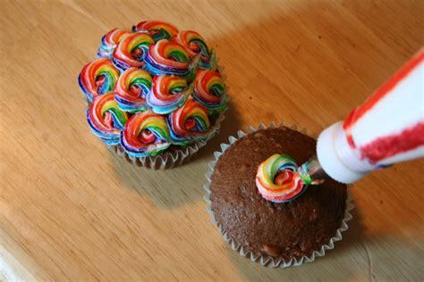 cute food for kids 51 rainbow food ideas for st patrick