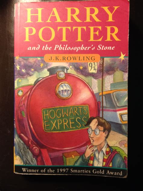 book report harry potter book report of harry potter and the philosopher s