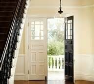 sherwin williams napery sherwin williams napery paint colors and tips