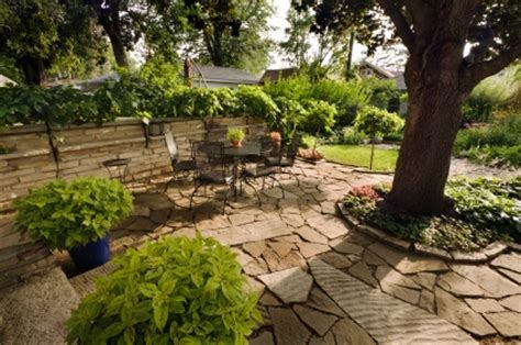 Outdoor Space Planner outdoor living space planning extend your life outside