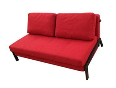 godrej sofa online home furniture modern office furniture lab and marine