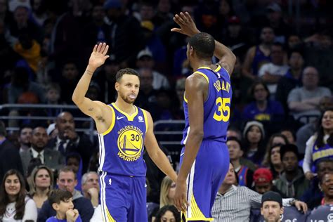 new year warriors 2018 golden state warriors 2018 is the year of appreciation